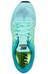 Nike Air Zoom Pegasus 33 Shoes Women hyper turqoise/white-clear jade-volt